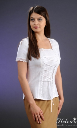 Margó blouse